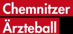 Chemnitzer Ärzteball 2020