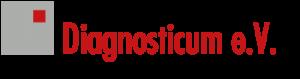 Logo Diagnosticum ev